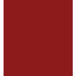 Rental Property Management Placerville